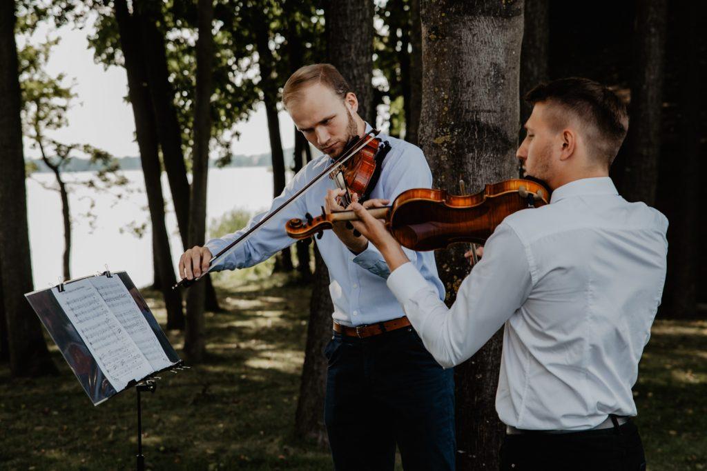 Między Deskami | Marta i Tomasz | Olsztyn | Slow wedding 83