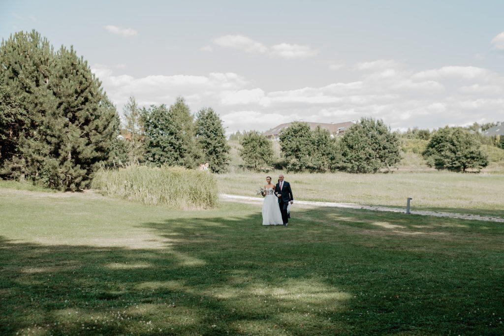 Między Deskami | Marta i Tomasz | Olsztyn | Slow wedding 84