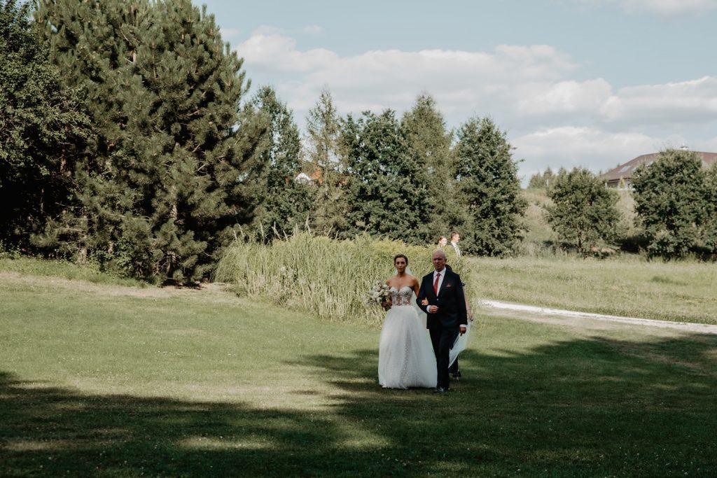 Między Deskami | Marta i Tomasz | Olsztyn | Slow wedding 85
