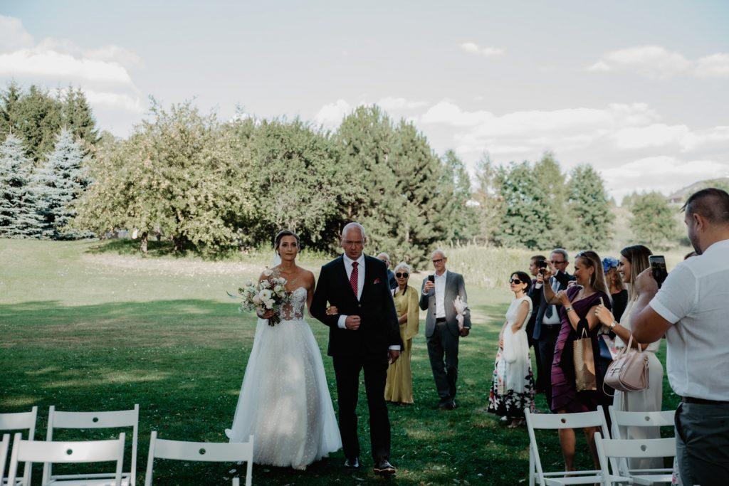 Między Deskami | Marta i Tomasz | Olsztyn | Slow wedding 86