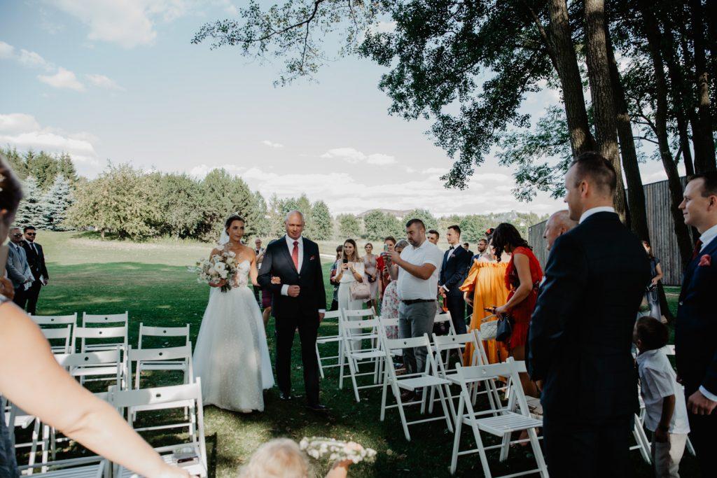 Między Deskami | Marta i Tomasz | Olsztyn | Slow wedding 87