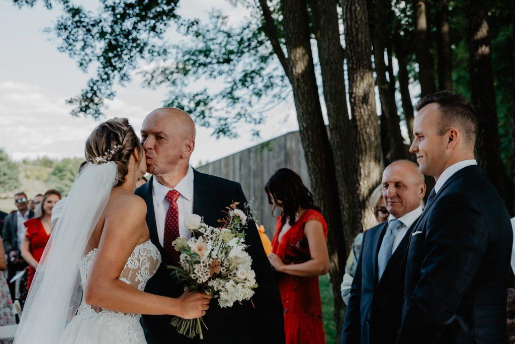 Między Deskami | Marta i Tomasz | Olsztyn | Slow wedding 88