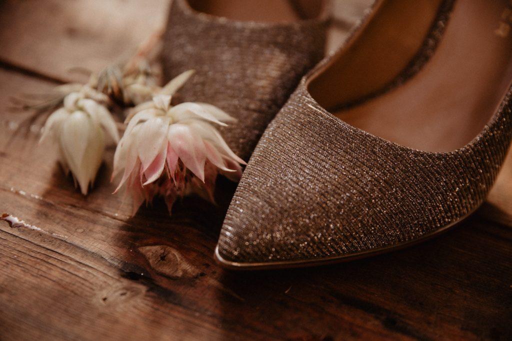 Ślub Boho | Sesja ślubna | Dom w Przepitkach 4