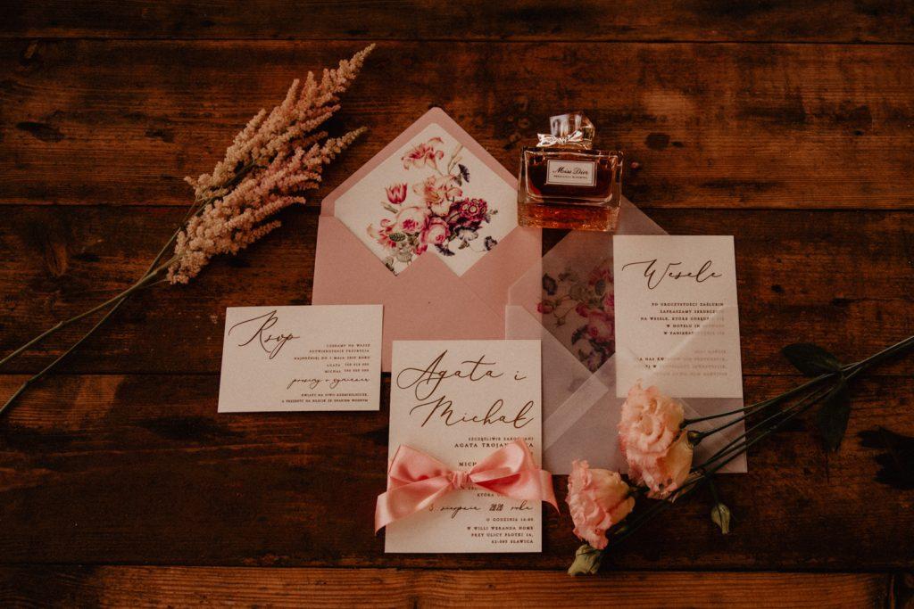 Ślub Boho | Sesja ślubna | Dom w Przepitkach 3