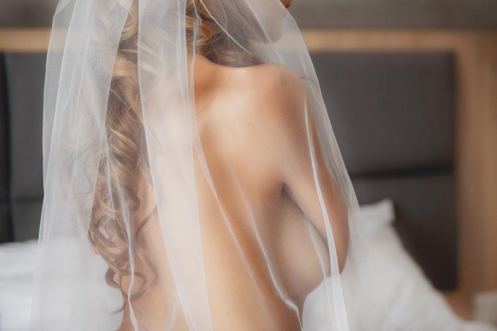 Fotografia kobieca, zmysłowa 3