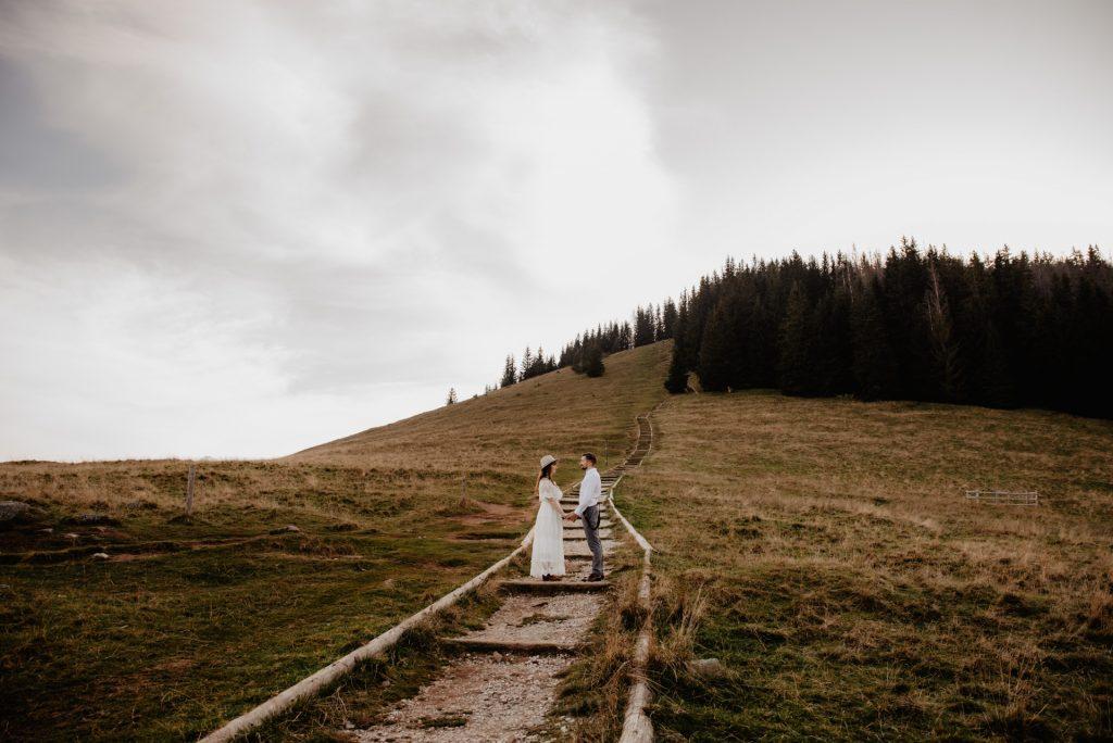 Plener ślubny 10