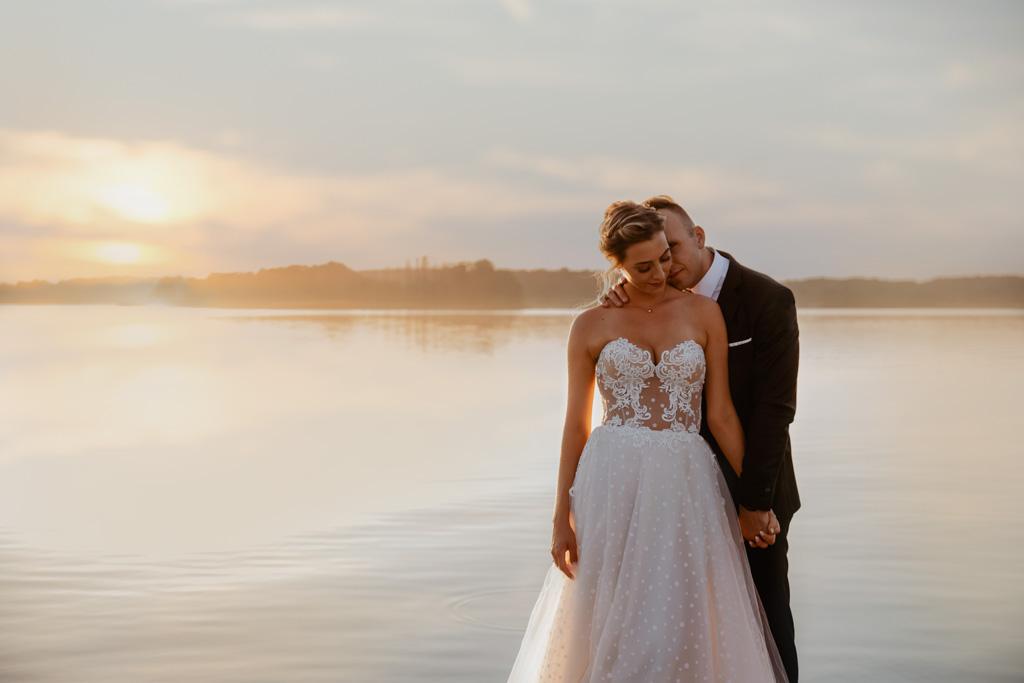 Plener ślubny 22