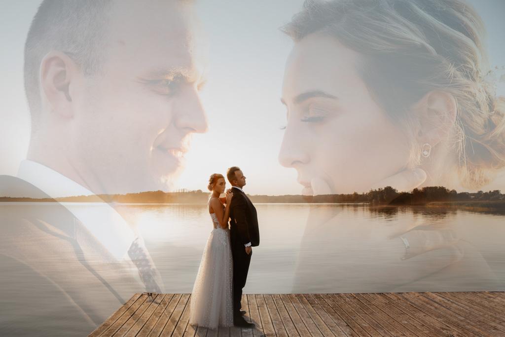 Plener ślubny 24