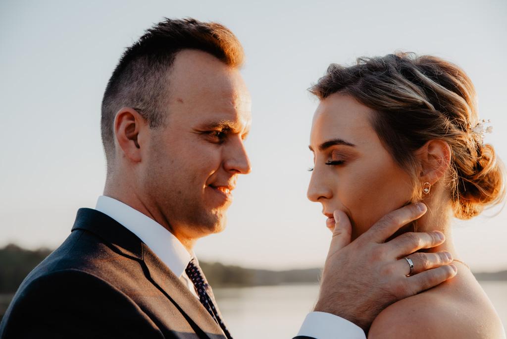 Plener ślubny 25