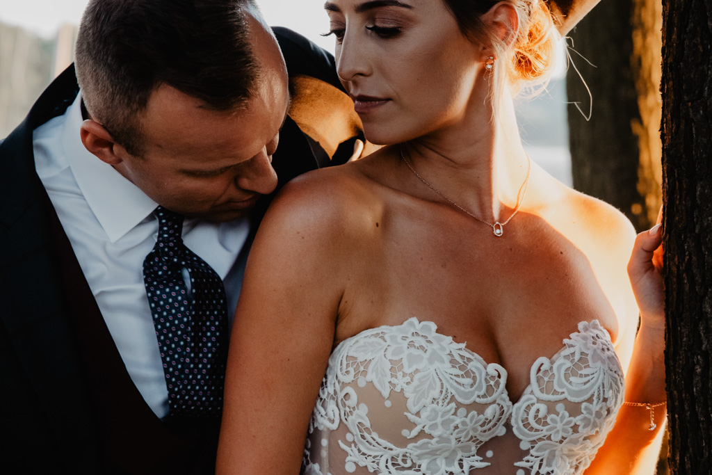 Plener ślubny 27