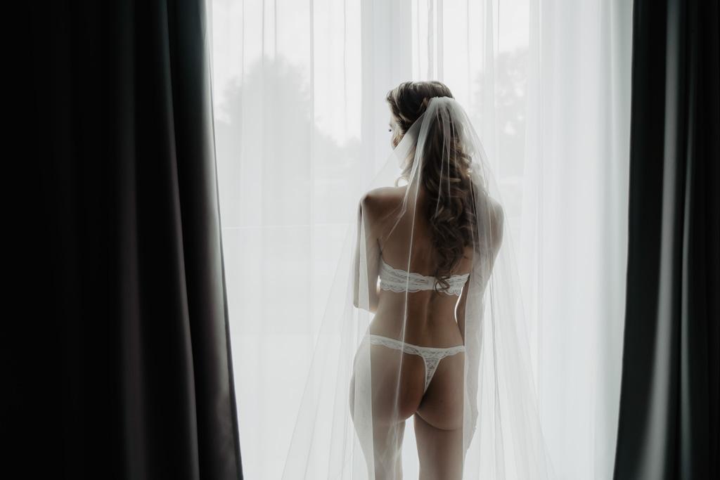 Fotografia ślubna 22