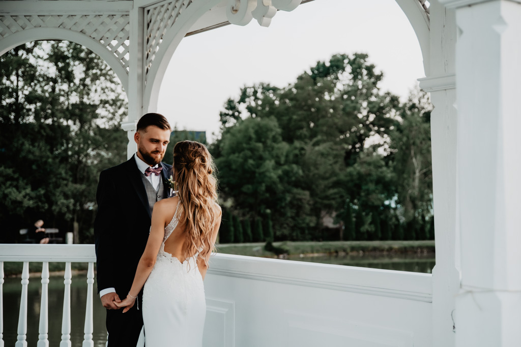 Plener ślubny 36