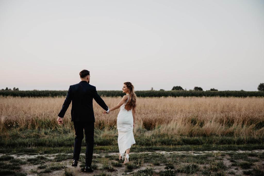 Plener ślubny 31