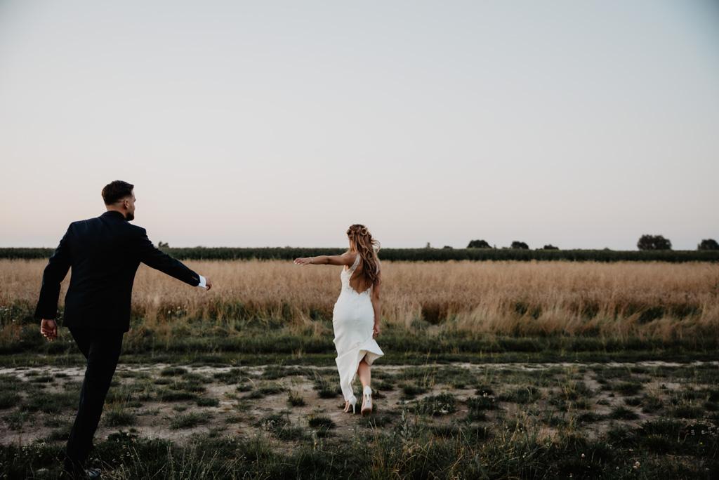 Plener ślubny 30