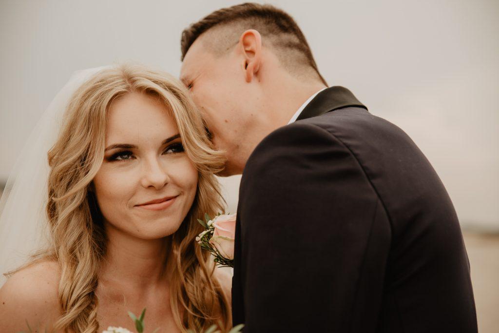 Plener ślubny 52