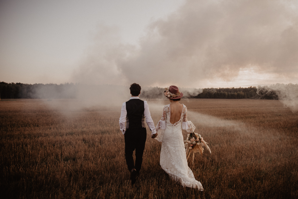 Plener ślubny 47
