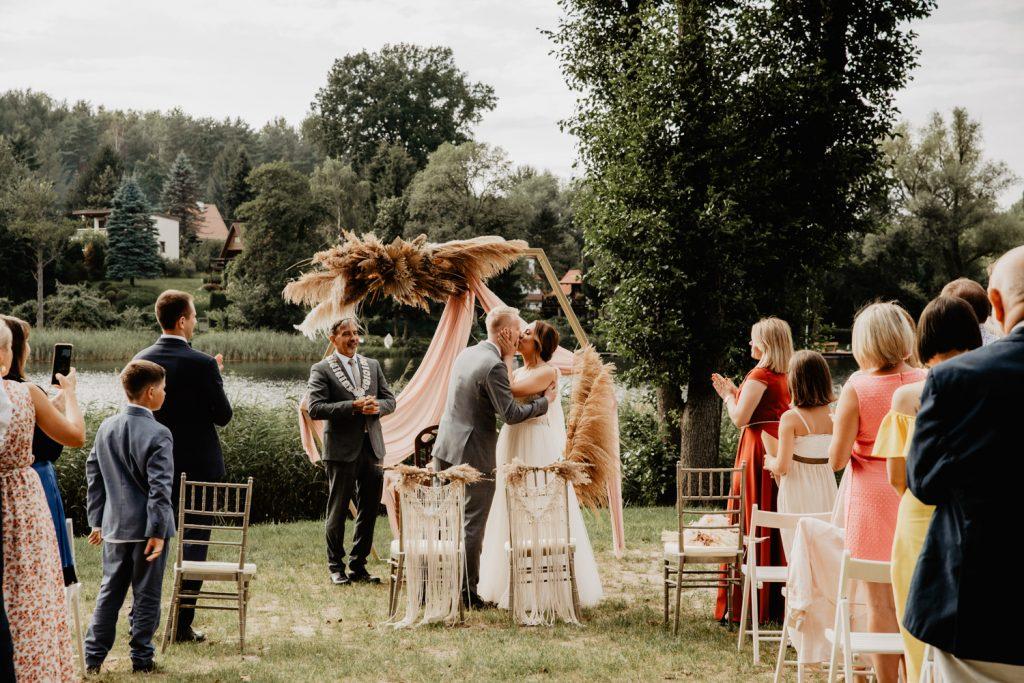 Fotografia ślubna 47