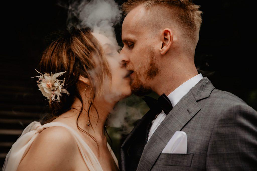 Plener ślubny 49