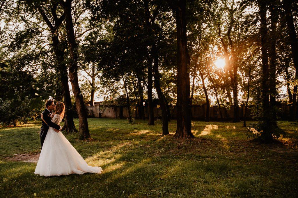 Miejsca na sesję ślubną w Warszawie i okolicach 43